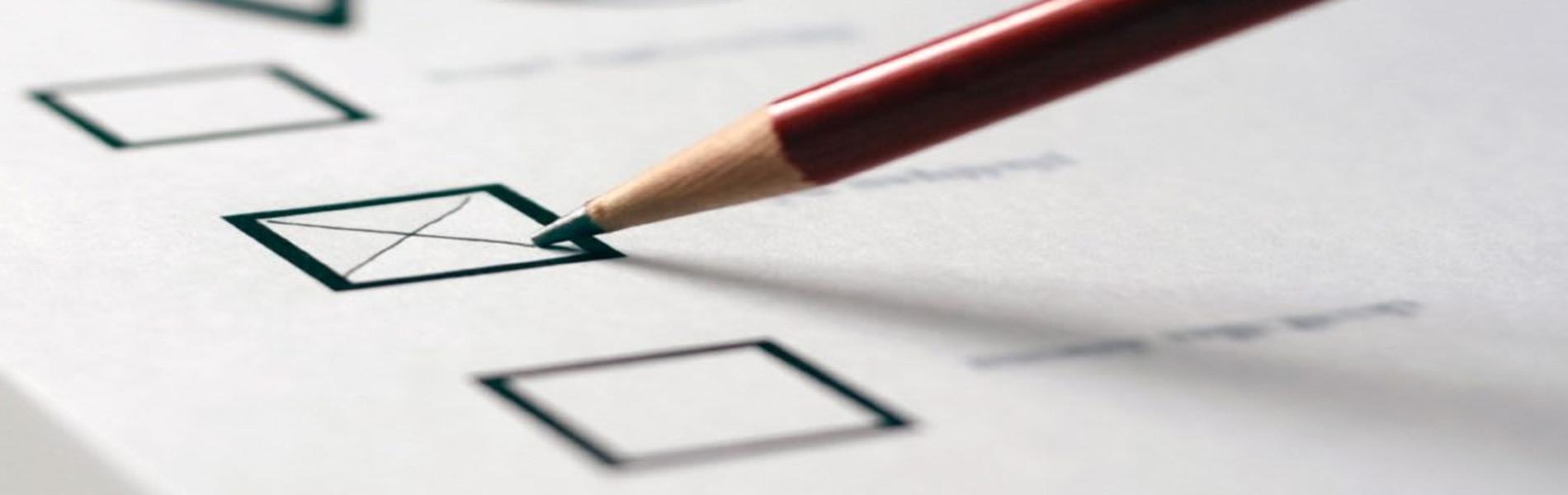 Desabafo e reflexão sobre o voto - juliocantuaria