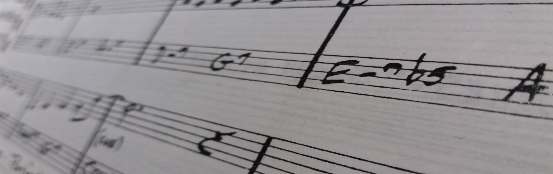 Canção a melhor vibração