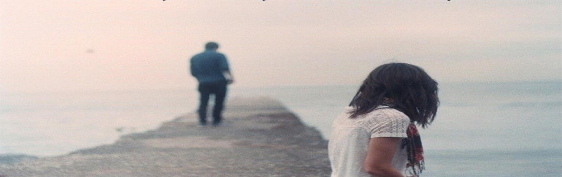 O tempo vai me fazer te esquecer