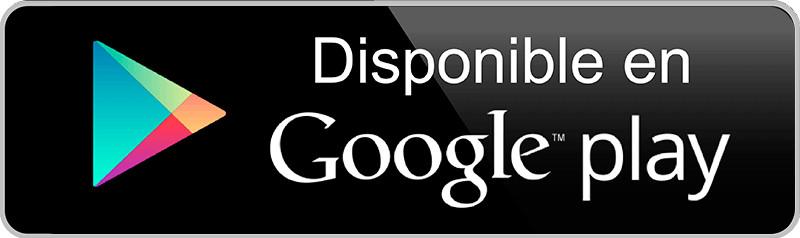 Baixe Nosso Aplicativo no Google Play
