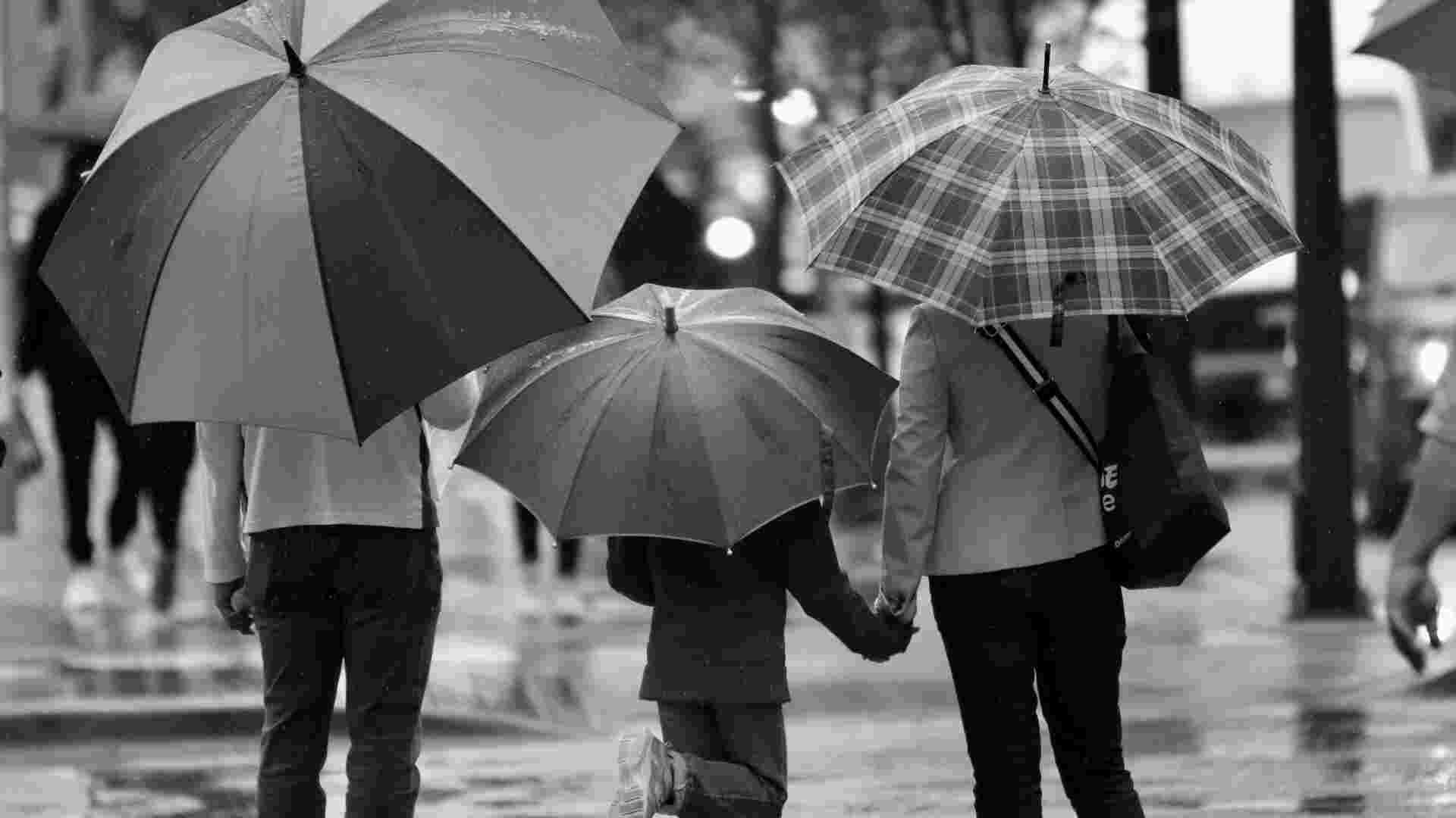 Amar é essencial e Viver é sensacional